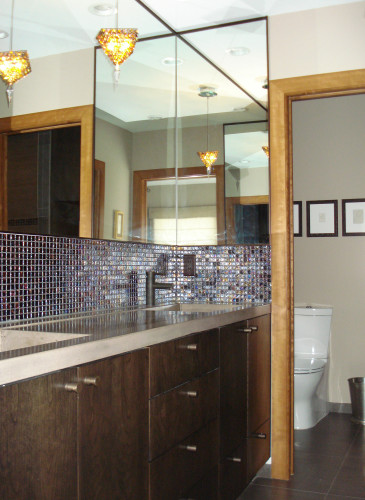 Bathroom Remodeling Value Bath Twin Cities Roncor - Bathroom remodel bloomington mn