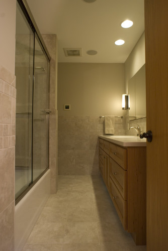 Bathroom Remodeling Value Bath Twin Cities Roncor