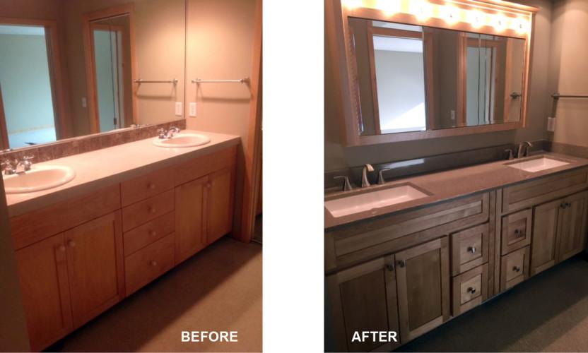 value bath bathroom remodeling program roncor roncor value bath bathroom remodeling program roncor roncor