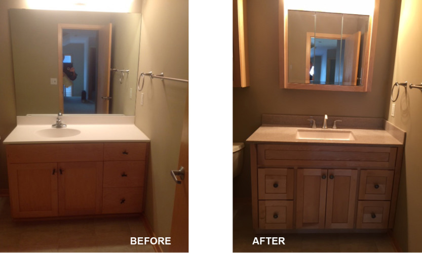 value bath bathroom remodeling program roncor roncor valley realty company adds zero down remodeling program to