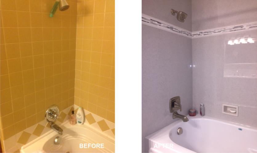 value bath bathroom remodeling program roncor roncor remodeling software timberline software